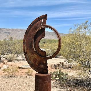 Steel Sculpture - 99.jpeg