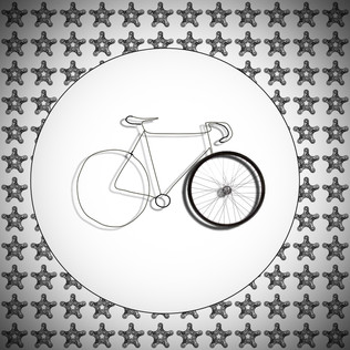 bike art - 57.jpg