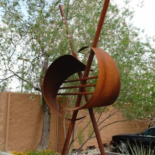 Steel Sculpture - 43.jpeg