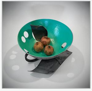 Metal Baskets - 33.jpeg