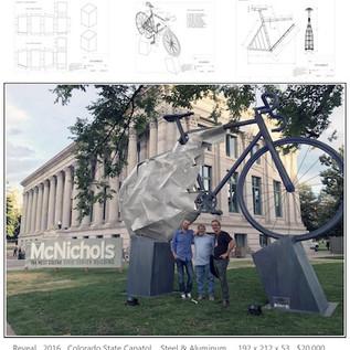 Steel Sculpture - 93.jpeg