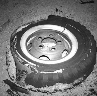 car art - 39.jpg
