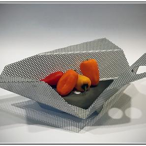 Metal Baskets - 2.jpeg