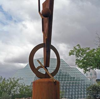 Steel Sculpture - 54.jpeg