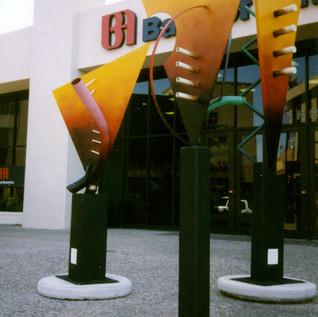 Steel Sculpture - 46.jpeg