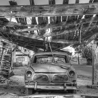car art - 56.jpg