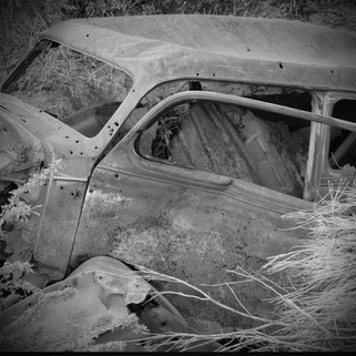 car art - 13.jpg