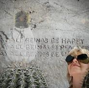 cactus portraits - 23.jpeg