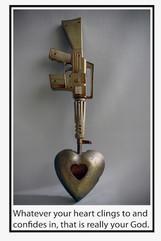 HEART - 7.jpeg