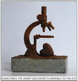 HEART - 24.jpeg