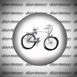 bike art - 63.jpg
