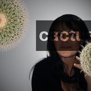 cactus portraits - 27.jpeg