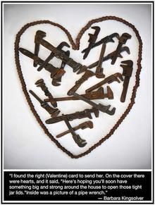 HEART - 1.jpeg