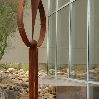 Steel Sculpture - 41.jpeg