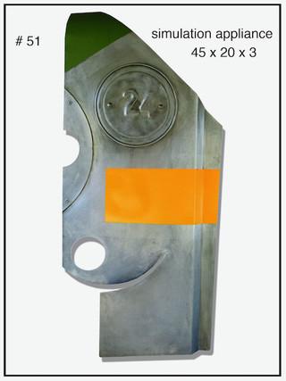 Aluminum Sculpture - 29.jpeg