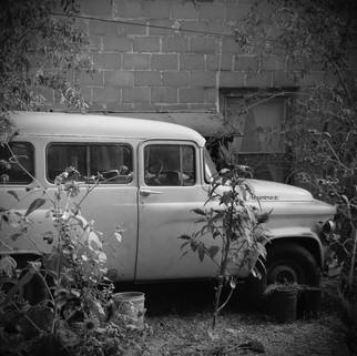 car art - 30.jpg