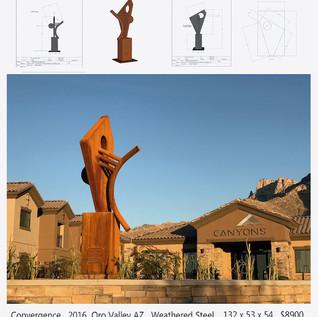 Steel Sculpture - 95.jpeg