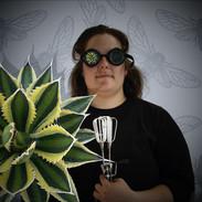 cactus portraits - 28.jpeg