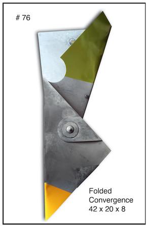Aluminum Sculpture - 44.jpeg