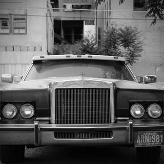 car art - 15.jpg