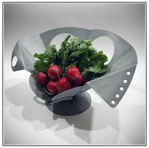 Metal Baskets - 5.jpeg