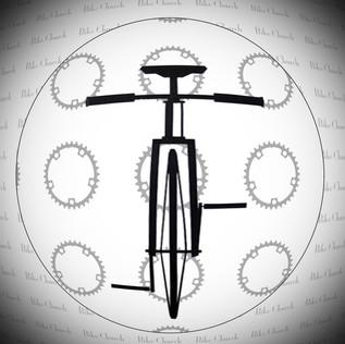 bike art - 33.jpg