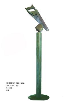 Narrative Sculpture - 41.jpeg