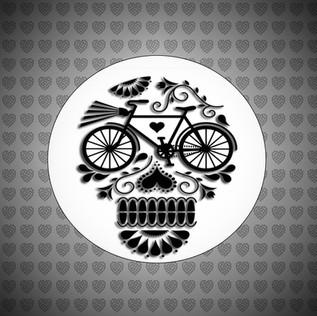 bike art - 41.jpg