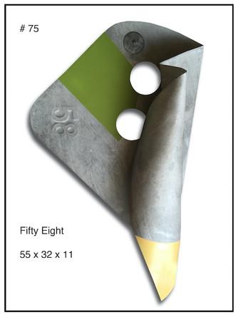 Aluminum Sculpture - 43.jpeg