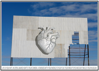 HEART - 15.jpeg