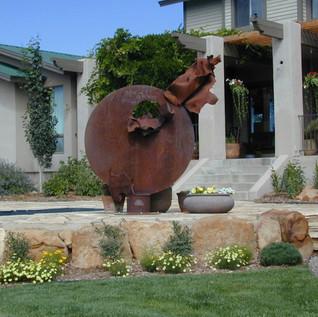 Steel Sculpture - 24.jpeg