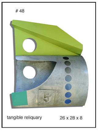 Aluminum Sculpture - 27.jpeg