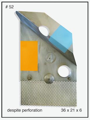Aluminum Sculpture - 31.jpeg