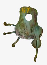 Music - 91.jpeg