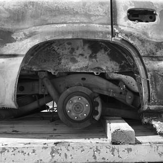 car art - 129.jpg