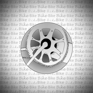bike art - 59.jpg
