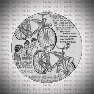 bike art - 61.jpg