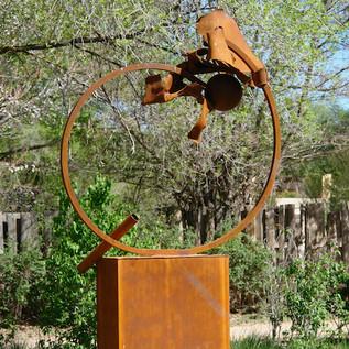 Steel Sculpture - 56.jpeg