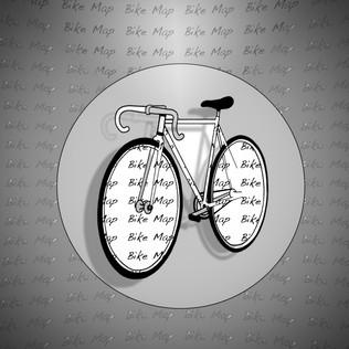 bike art - 4.jpg