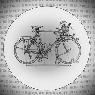 bike art - 5.jpg