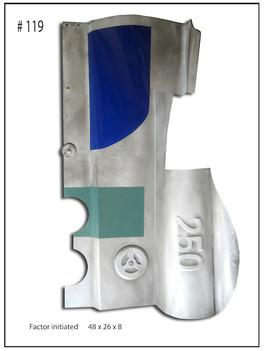 Aluminum Sculpture - 65.jpeg
