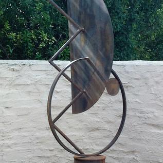 Steel Sculpture - 62.jpeg