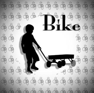 bike art - 32.jpg