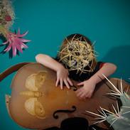cactus portraits - 16.jpeg