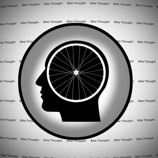 bike art - 51.jpg