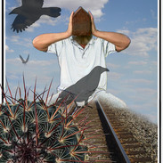 cactus portraits - 1.jpeg
