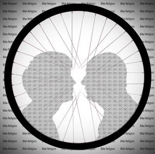 bike art - 6.jpg