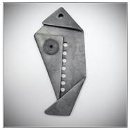 Body Sculpture - 99.jpeg
