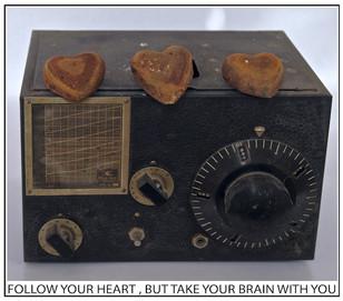 HEART - 20.jpeg