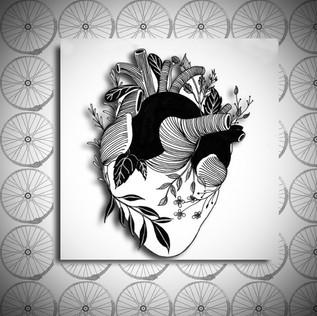 bike art - 40.jpg